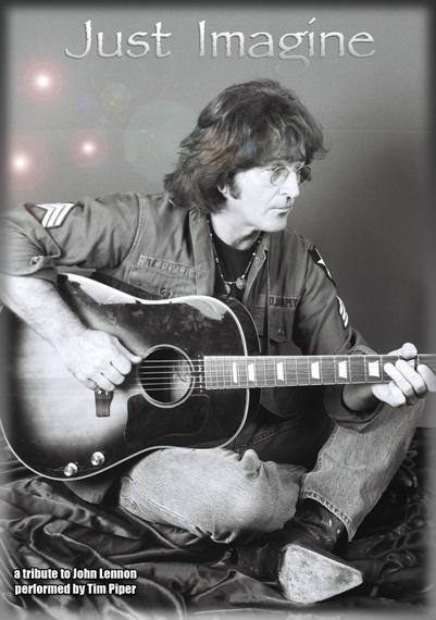 100 Fotos,imagenes de John Lennon