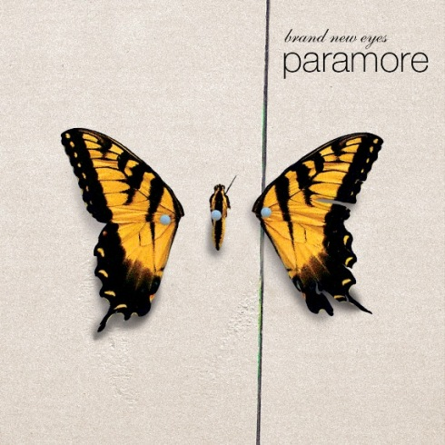 ESCUCHA BNE!!! COMPLETO Paramore_brand_new_eyes