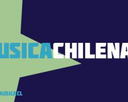 Artistas chilenos celebran la aprobación de la Ley del 20%