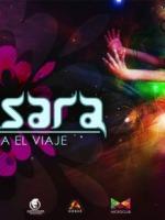 Samsara Año Nuevo 2015