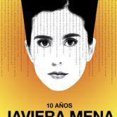 Javiera Mena en Concierto